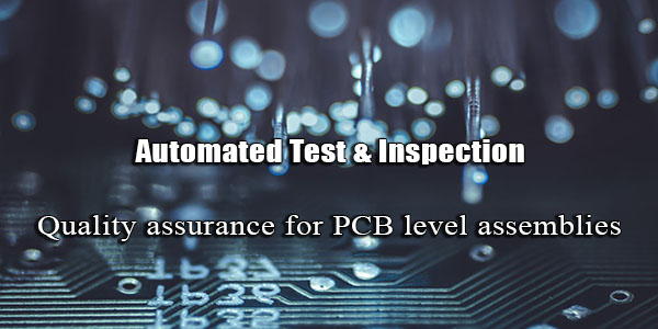 automated_test_inspection