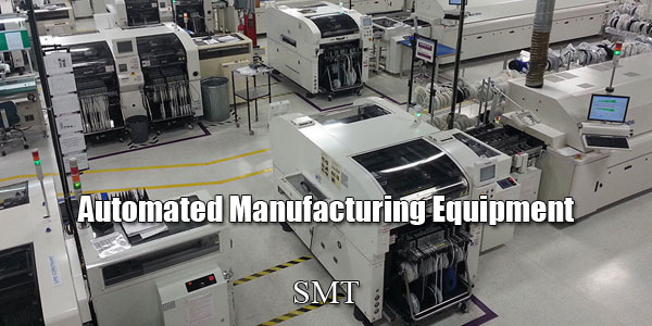 manufacturing_equipment_sm
