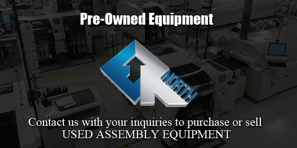 preowned_equipment_sm